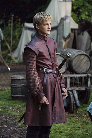 Jack Gleeson ... as Joffrey Baratheon.jpg
