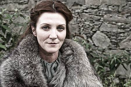 Michelle Fairley ... as Catelyn Stark.jpg