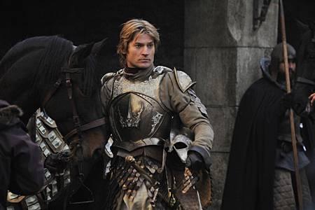 Nikolaj Coster-Waldau ... as Jaime Lannister.jpg