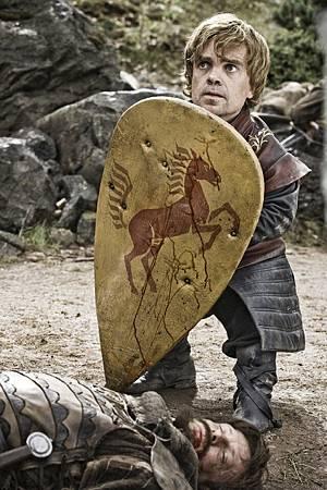 Peter Dinklage ... as Tyrion Lannister.jpg