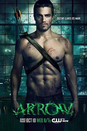 arrow_xlg