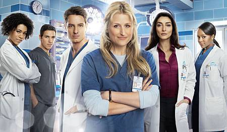 emily-owens-md-cast-pic