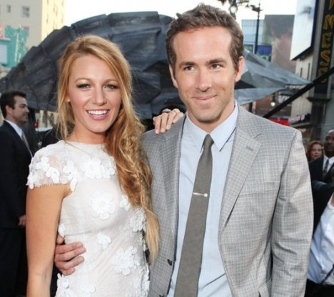 blake-lively-and-ryan-reynolds-married