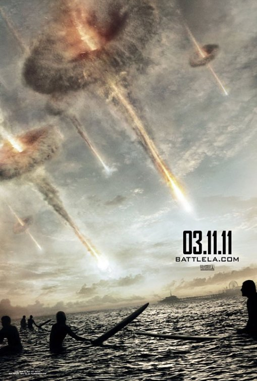 Battle, Los Angeles_Poster.jpg