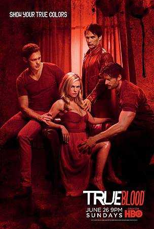 True Blood S4 Posters - Red.jpg