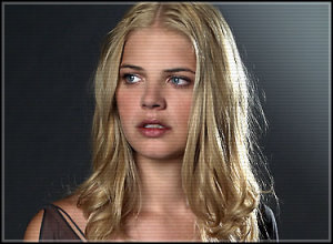 Kate Lang Johnson  ... as  Tori Fairchild.jpg