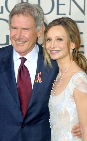 Harrison Ford, Calista Flockhart.jpg