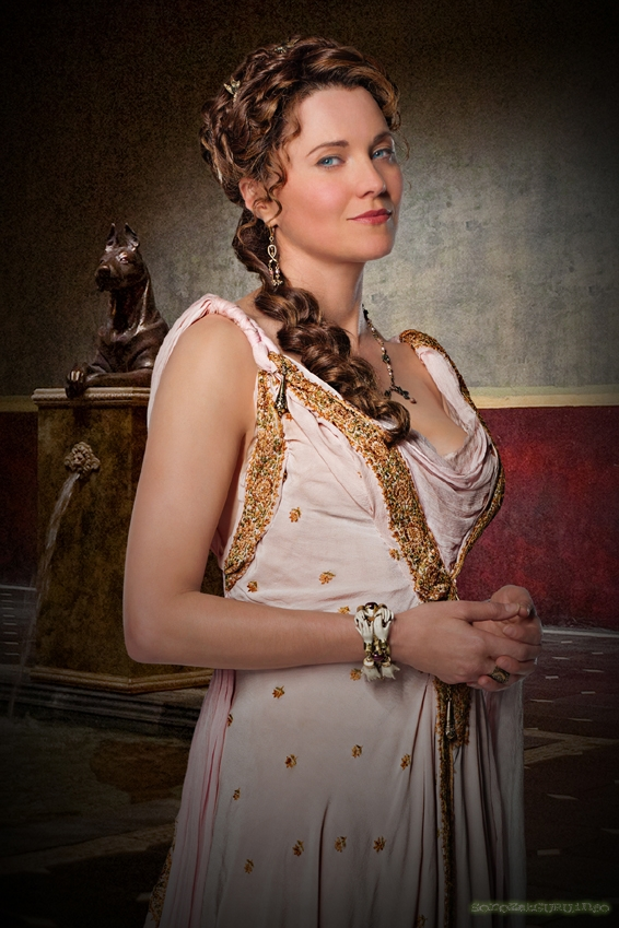 Lucy Lawless as Lucretia.jpg