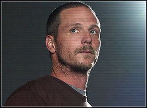 Jason Wiles  ... as  Joe Tucker.jpg
