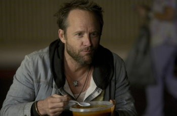 John Benjamin Hickey as Sean Tolkey.jpg