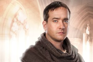 Matthew Macfadyen ... as  Prior Philip.jpg