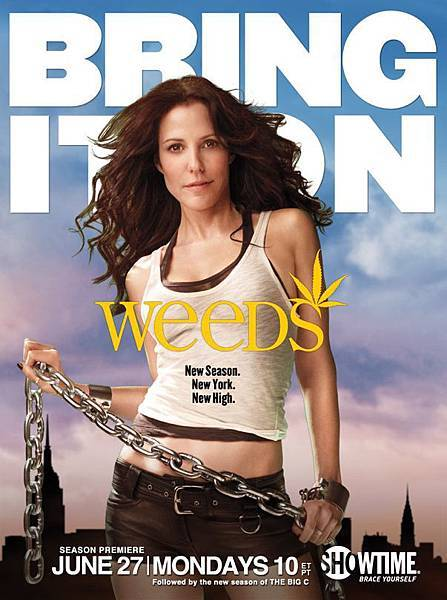 WEEDS Season 7 Poster.jpg