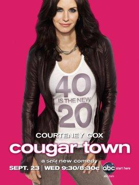 Cougar Town Poster.jpg
