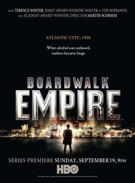 Boardwalk Empire S1 Poster_01.jpg
