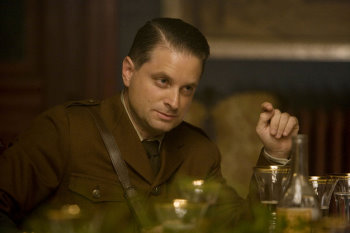 Shea Whigham stars as Eli Johnson.jpg