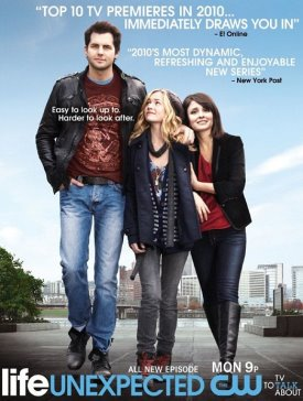 Life Unexpected Poster 01.jpg