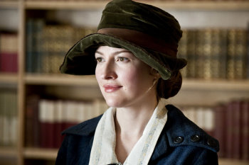 Kelly Macdonald stars as Margaret.jpg