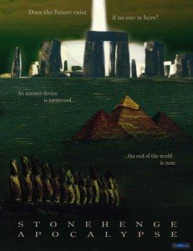 Stonehenge Apocalypse Poster.jpg