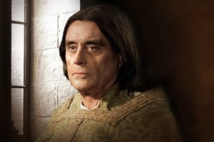 Ian McShane ... as  Waleran.jpg