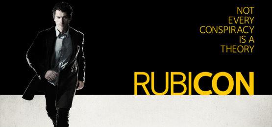 Rubicon 01.jpg