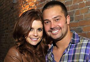 Garcia and Swisher married.jpg