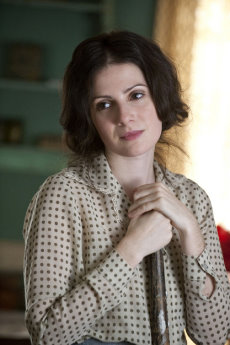 Aleksa Palladino stars as Angela.jpg