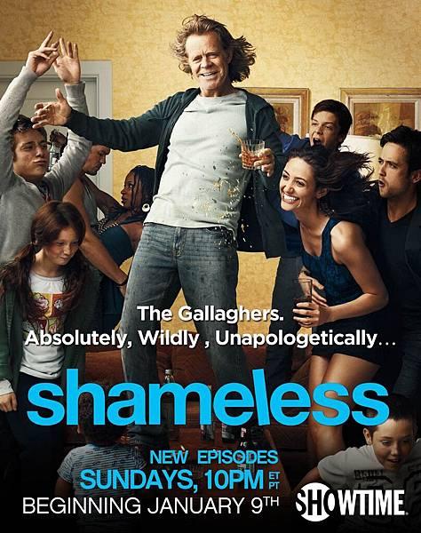 Shameless S1 Posters.jpg
