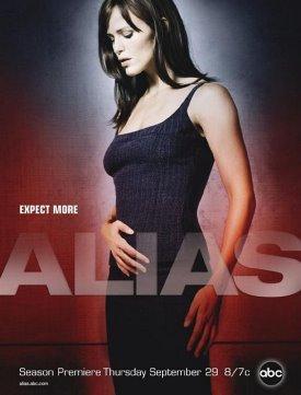 Alias Poster_02.jpg