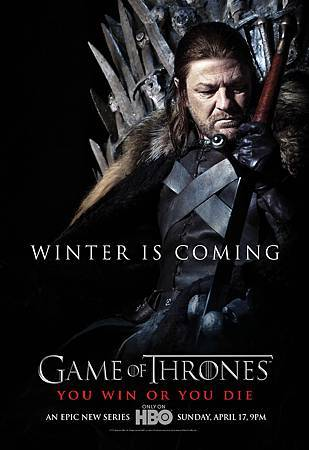 Game of Thrones S1 Poster_04.jpg