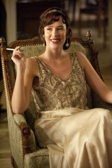 Paz de la Huerta stars as Lucy.jpg