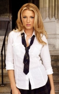 Blake Lively as Serena van der Woodsen 01.jpg