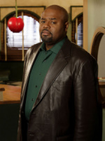 Chi McBride stars as Emerson Cod 01.jpg