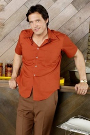 Josh Hopkins stars as Roger Thompson.jpg