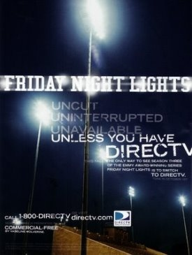 Friday Night Lights S3 Poster_01.jpg
