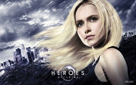 heroes_s3_claire_1920.jpg