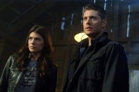 Supernatural.S04E09_01.jpg
