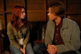 Supernatural.S04E09_02.jpg