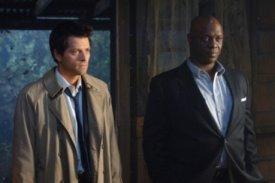 Supernatural.S04E09_03.jpg