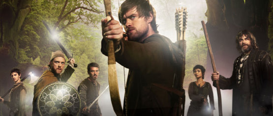 Robin Hood_02.jpg