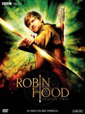 Robin Hood_04.jpg
