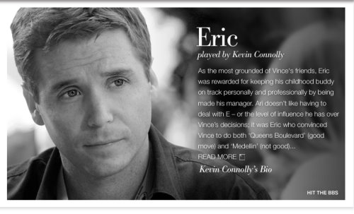 Eric played by Kevin Connolly 01.jpg