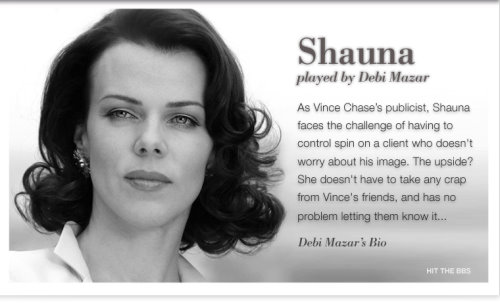 Shauna played by Debi Mazar 01.jpg