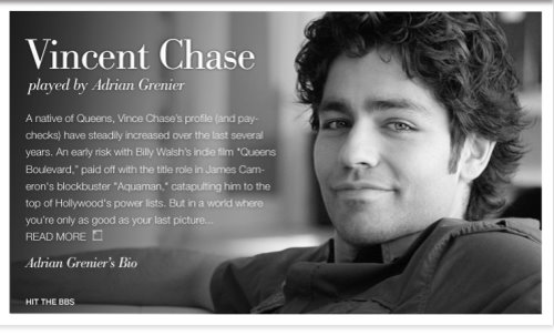 Vince played by Adrian Grenier 01.jpg
