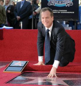 Kiefer Sutherland 01.jpg