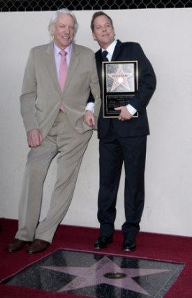 Kiefer Sutherland 02.jpg