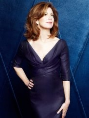 Dana Delany stars as Katherine Mayfair 01.jpg