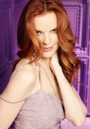 Marcia Cross stars as Bree Van De Kamp 01.jpg