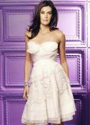 Teri Hatcher stars as Susan Mayer 01.jpg
