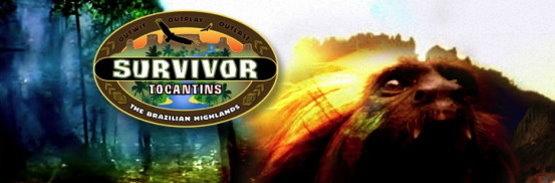 Survivor Tocantins.jpg