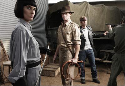 KUSO - Indiana Jones.jpg